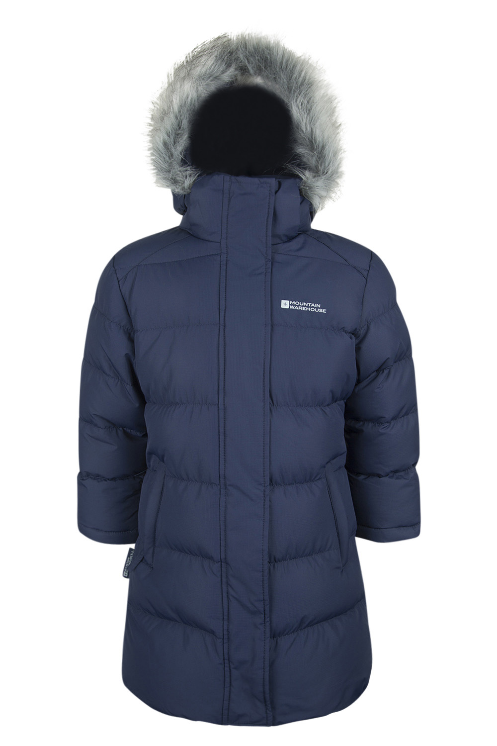 Find PUMA Kids Padded Jacket and other Sale at xflavismo.ga