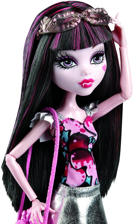 Фото для куколда 3 фотография