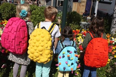 Мадпакс рюкзаки официальный купить рюкзак для мальчика 4 лет