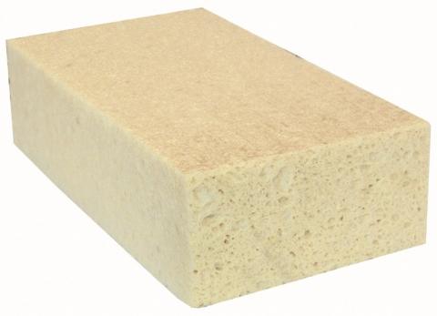 Расшивка для плитки