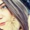 Аватар пользователя SunnYa