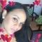 Аватар пользователя Erika Quispe Mayta