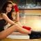 Аватар пользователя Anitta