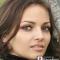 Аватар пользователя elena1001