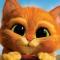Аватар пользователя Milashka