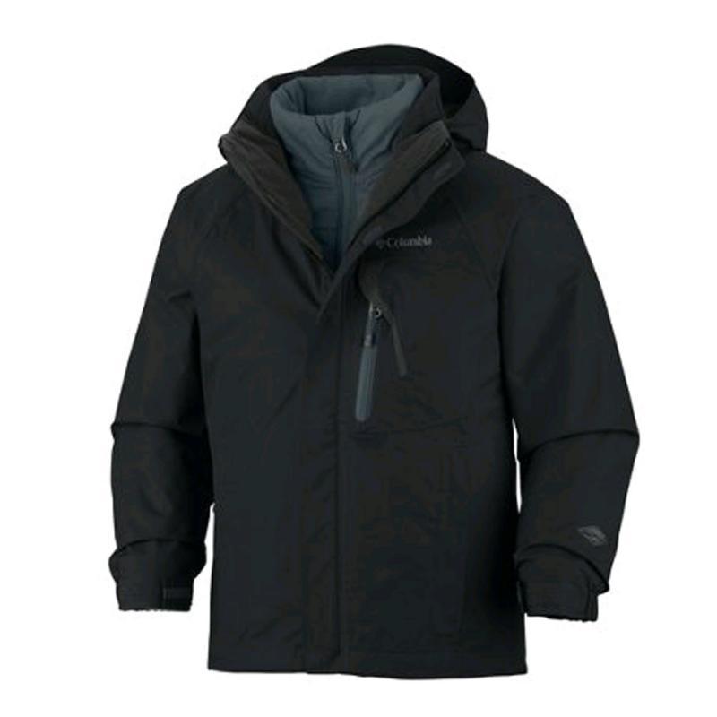 Coats amp jackets  Kids  Marks and Spencer Dubai