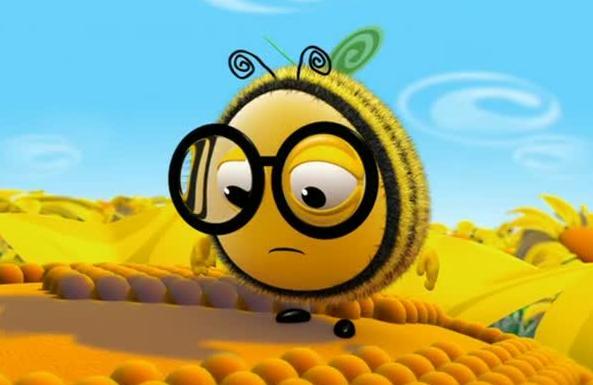 Пчелиные Истории Скачать Торрент - фото 5