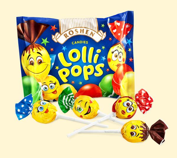 Новогодние подарки детям не конфеты 742