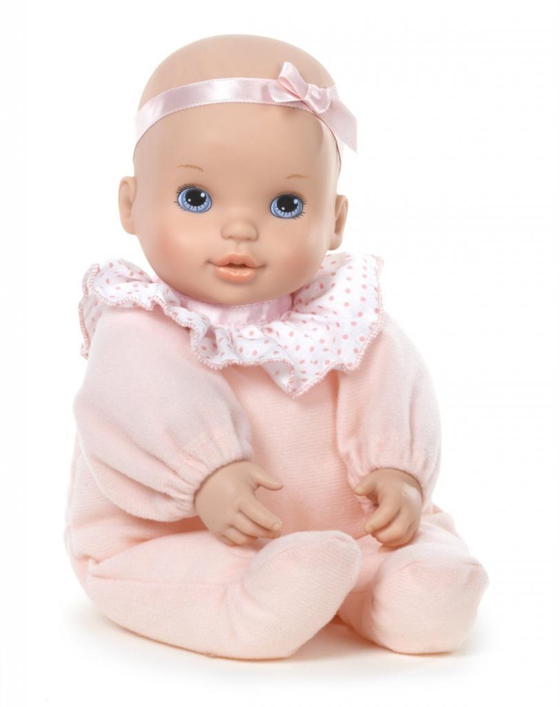 Кукла из серии Baby Born Love To Tumble Zapf Creation