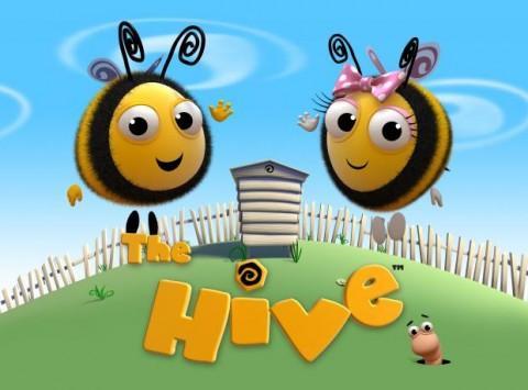 Пчелиные Истории Скачать Торрент - фото 2