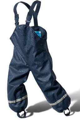 Sun city - одежда для детей и подростков с изображениями